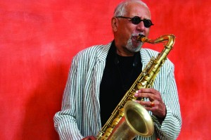 med_cl_red_tenor_playCharles Lloyd